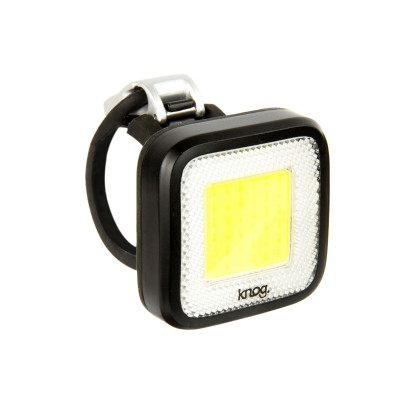 Knog Blinder Mob Front Light