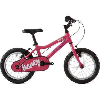 Ridgeback Honey Kids Bike