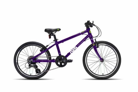 Frog 55 Kids Bike