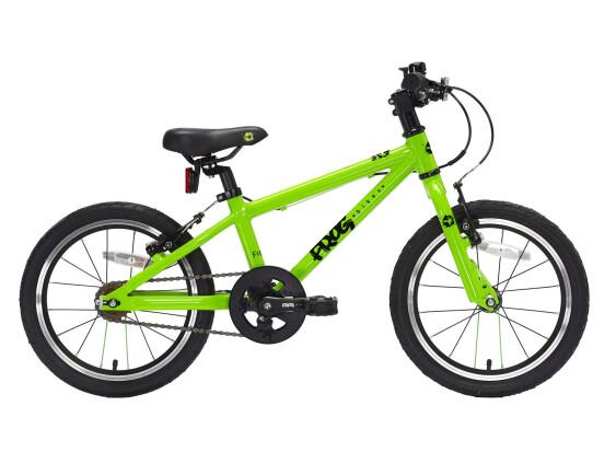 Frog 48 Kids Bike