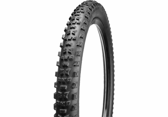 Specialized Purgatory Trail Tyre