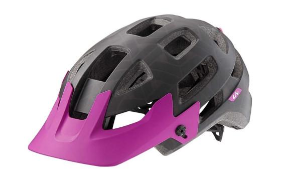 Liv Infinita Women's Helmet