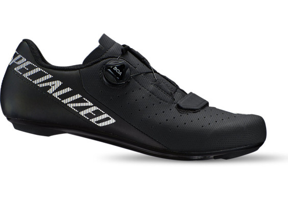 Specialized Torch 1 Shoes