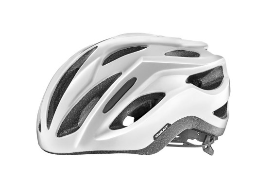 Giant Rev Comp Helmet