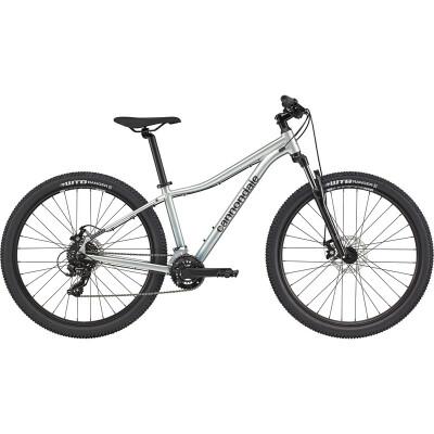 Cannondale Trail 8 27.5 2021