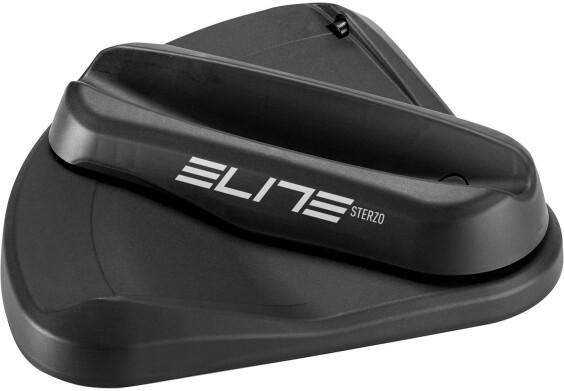 Elite Sterzo Steering Frame