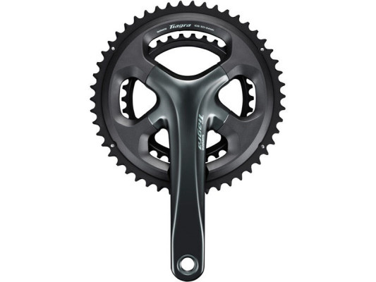 Shimano Fc-4700 Tiagra Chainset