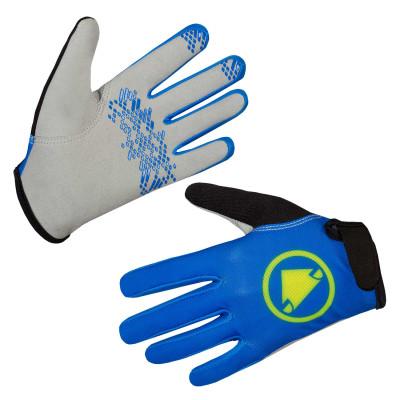 Endura Kids Hummvee Glove