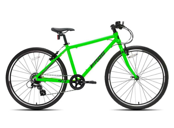 Frog 73 Kids Bike