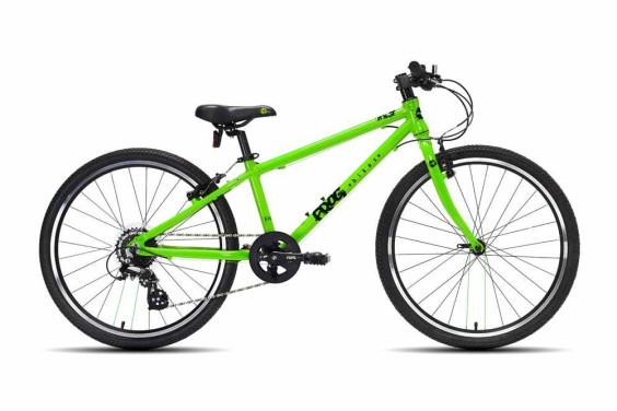 Frog 62 Kids Bike