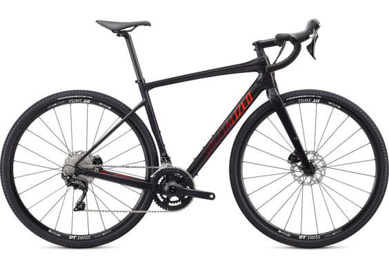 Specialized Diverge Sport Gravel Bike