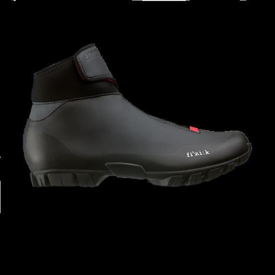Fizik X5 Artica Mtb Shoes