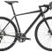 Cannondale Topstone Alloy 105 Gravel Bike M Graphite