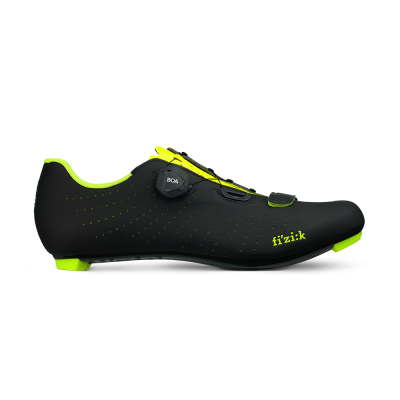 Fizik R5 Tempo Overcurve Shoes
