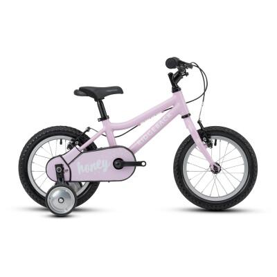 Ridgeback Honey Kids Bike 2021