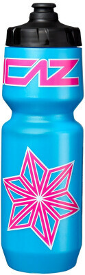 Supacaz Supacaz Star Bottle