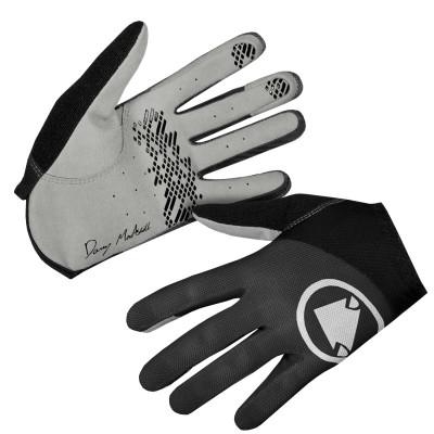 Endura Women's Hummvee Lite Icon Glove