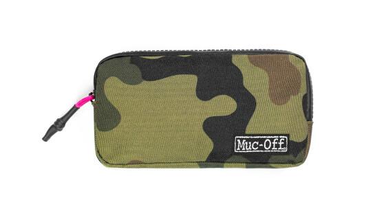 Muc-Off Essentials Case