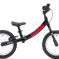 "Ridgeback Scoot Xl Balance Bike 14"" Black"