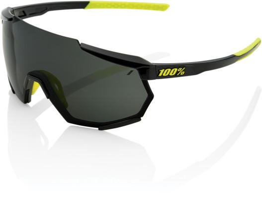 Onehundredpercent 100% Racetrap Glasses