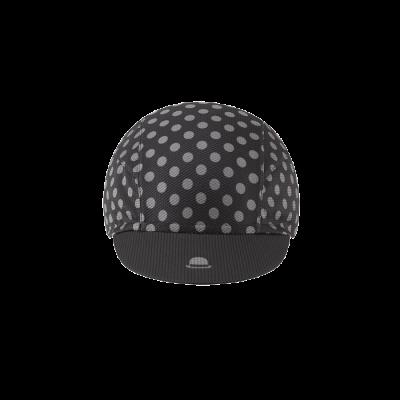 Chapeau! Lightweight Cap Polka Dot