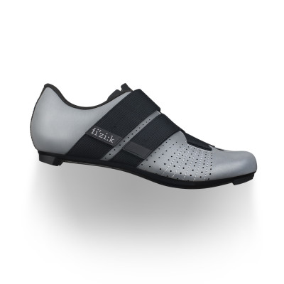 Fizik R5 Tempo Powerstrap Shoes