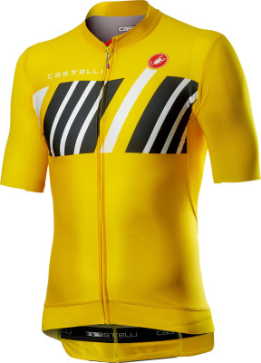 Castelli Hors Categorie Jersey