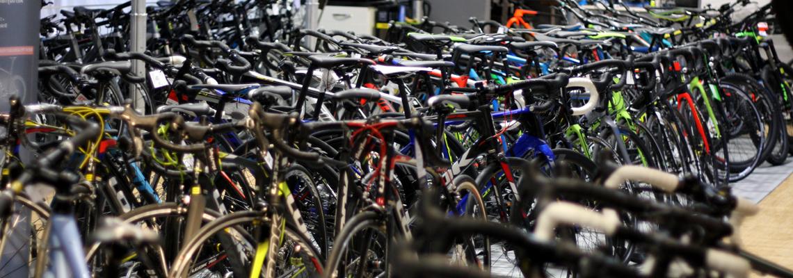 PP bikes 2.jpg