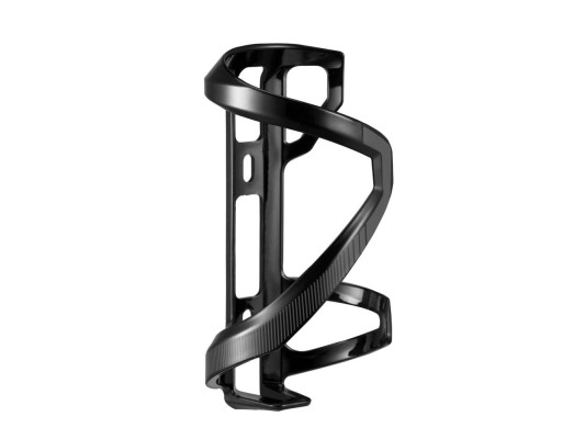 Giant Airway Sport Sidepull Cage