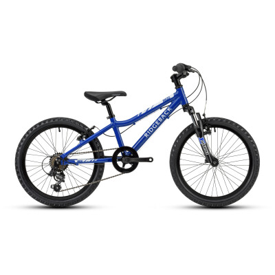 Ridgeback Mx20 Kids Bike 2021