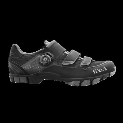Fizik M6 Mtb Shoes