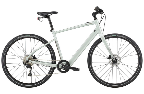 Cannondale Quick Neo Sl2 2020