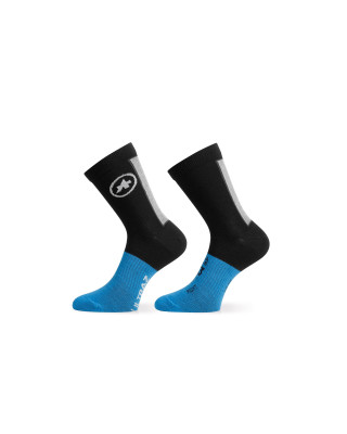 Assos Assosoires Ultraz Winter Socks