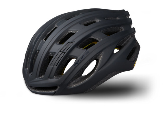 Specialized Propero 3 Helmet With Mips