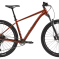 Cannondale Cujo 1 S Sienna