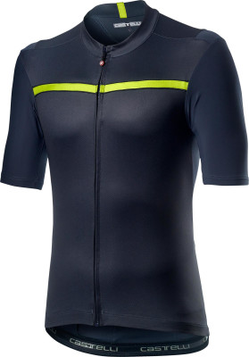 Castelli Unlimited Jersey