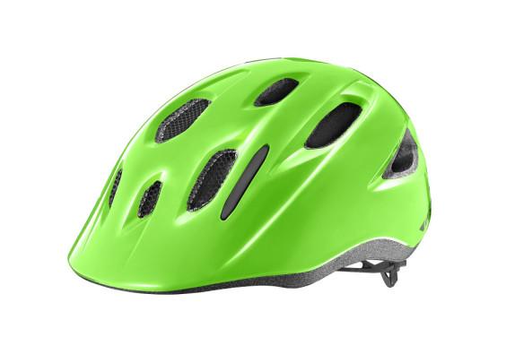 Giant Hoot Kids Helmet