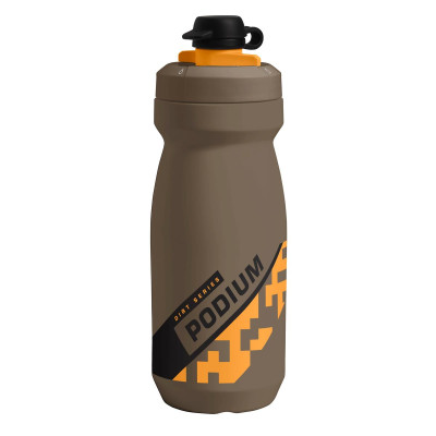 Camelback Podium Dirt Water Bottle