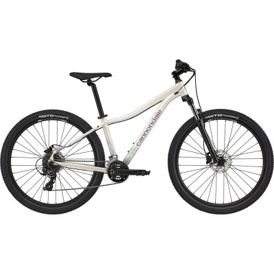 Cannondale Trail 7 29 2021