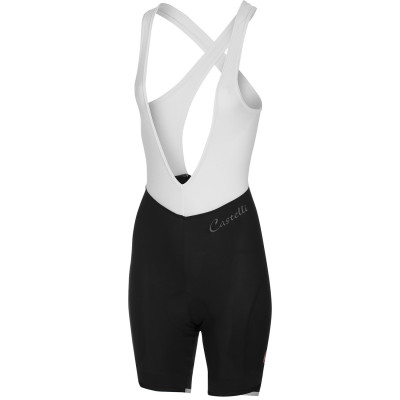 Castelli Vista Women's Bibshort