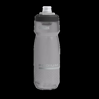 Camelback Podium Water Bottle