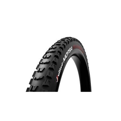 Vittoria Morsa Tlr G2.0 Tyre:
