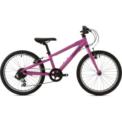 Ridgeback Dimension Kids Bike
