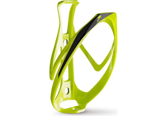 Specialized Rib Bottle Cage 2