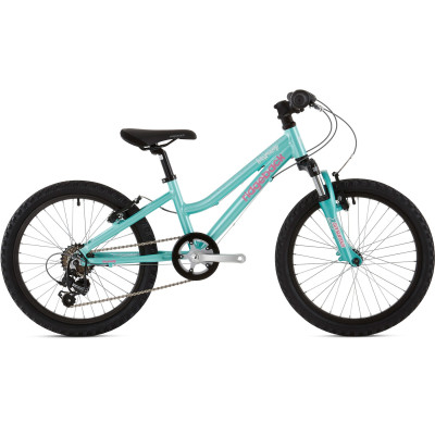 Ridgeback Harmony Kids Bike