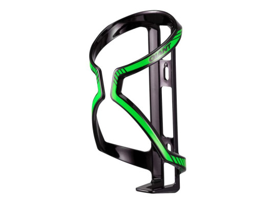 Giant Airway Sport Bottle Cage