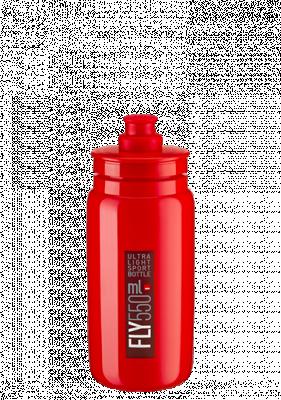 Elite Fly Water Bottle 550Ml