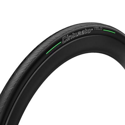 Pirelli Cinturato Velo Tyre