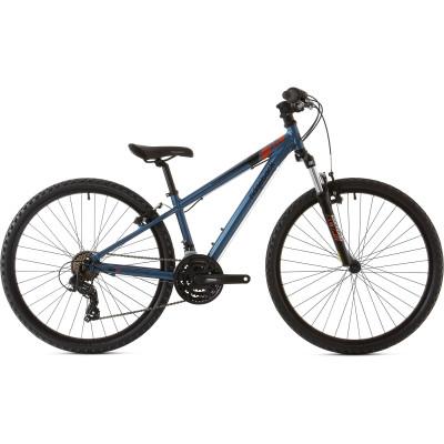 Ridgeback Mx26 Kids Bike