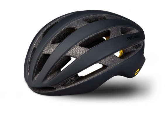 Specialized Airnet Helmet With Mips